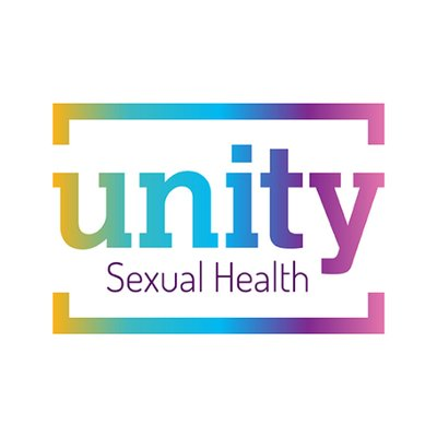 Sexual health clinic near london victoria