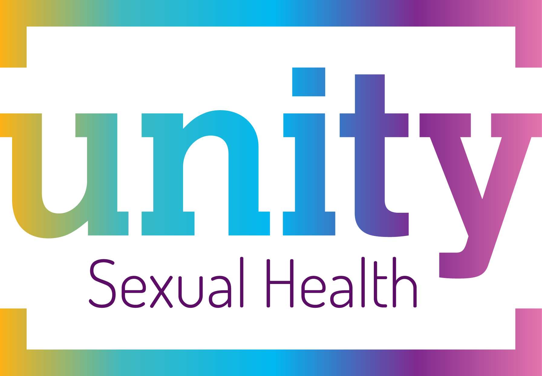 Sexual health clinic bristol walk in clinics